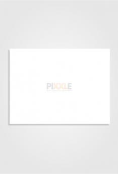 4x3 Productafbeelding