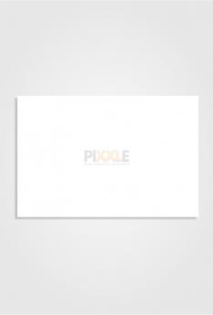 3x2 Productafbeelding